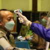 Berikut Perkembangan Kasus COVID-19 Indonesia Terhitung Hari Ini