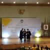 Kritik Pengangkatan Rektor UI Jadi Komisaris BUMN