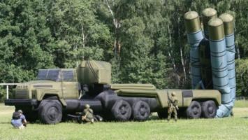 Mengenal 'Alutsista Tiup' Rusia, Perangkat Militer Penipu Musuh
