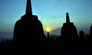 Agenda Kegiatan Seru di Yogyakarta Bulan Penuh Cinta