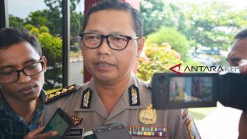 Polisi Belum Temukan Unsur Pidana Dalam Kasus Kekaisaran 'Sunda Empire'
