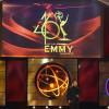 Daytime Emmy Awards 2020 Ikut Ditunda Akibat Corona