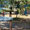 Pantai Camplong, Destinasi Wisata yang Tergarap