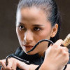 Chintya Candranaya Tampil di 'Shang-Chi and The Legend of The Ten Rings'