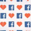 Jelang Pemilu AS, Facebook Tawarkan Rp 1,7 Juta untuk Tutup Akun