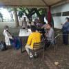Hendak Masuk ke Istana saat Jokowi Divaksin, Wanita Paruh Baya Diamankan Polisi