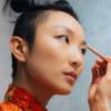 Make Up Sederhana Agar Terlihat Presentable saat Meeting Virtual