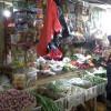Pasar Tradisional di Jakarta Dibuka, Pengunjung Wajib Tunjukan Surat Vaksin