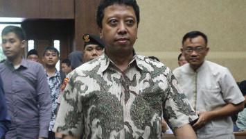 Dibebaskan Dari Penjara Karena Hukumannya 'Dikorting', Kubu Romy Puji MA