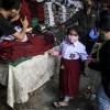 DPR Peringatkan Jangan Kecolongan saat Pembukaan Kegiatan Belajar di Sekolah