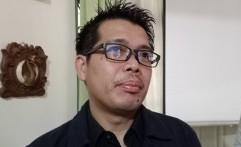 Penusukan Wiranto Merupakan Serangan terhadap Negara