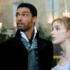 'Bridgerton' Musim Kedua Lanjut Produksi