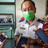 Lurah Depok Gelar Hajatan Saat PPKM Darurat, Satgas COVID Turun Tangan