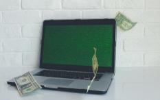 Serba Cashless Karena COVID-19