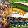Kominfo Klaim Infrastruktur Telekomunikasi dan Komunikasi PON Papua Dalam Kondisi Prima