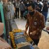 Pemkot Yogyakarta Hadirkan Nuansa Sekaten Dalam Mal