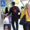 27,6 Juta Orang Tetap Mudik, Seluruh Moda Transportasi Dilarang Beroperasi