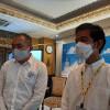 Seirama dengan Jokowi, Gibran Siap Disuntik Vaksin COVID-19