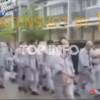 [HOAKS atau FAKTA]: Tentara Tiongkok Masuk dengan Menyamar Pakai Baju Nakes