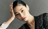Dalam 'Squid Games' Jung Ho-yeon Belajar Arti Hidup