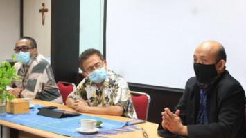 Ketum PGI: 75 Pegawai KPK Tak Lolos TWK Sudah Ditarget