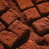 Resep Cokelat Nama Truffle dengan Tiga Bahan Sederhana, Cocok untuk Valentine