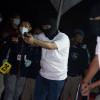 Usut Kematian 6 Laskar FPI, Komnas HAM Dalami Rekaman CCTV Tol Cikampek