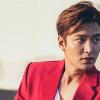 Digandeng Apple, Lee Min-ho Bintangi Drama 'Pachinko'