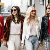 5 Ide Outfit untuk Kencan Virtual di Hari Valentine