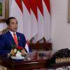 PP Tapera Diteken Jokowi, Gaji Pekerja Dipotong Negara 3 Persen Setiap Bulan