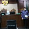 Legislator PDIP Ihsan Yunus Arahkan Broker Garap Proyek Bansos di Kemensos