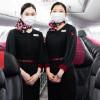 Maskapai Japan Airlines Berhenti Mengucapkan 'Ladies and Gentlemen'