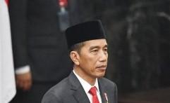 Tarik Ulur Perppu KPK, Jokowi Gamang di Bawah Tekanan Oligarki Parpol?