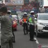 Jam Malam Diberlakukan di Bogor, Warga Diperingatkan Tetap di Rumah