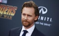 Cerita Bagaimana 5 Aktor Hollywood Mendapatkan Peran di Film Marvel