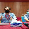 Tak Semua Pegawai AGD Dinkes DKI Satu Suara Terkait Pelaporan Pejabat ke Anies