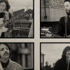 The Beatles: Get Back, Film Dokumenter Terbaru dengan 'Footage' Ekslusif