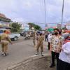 Gibran Janji Tidak Ikut Pilkada Daerah Lain Sebelum Jabatan Walkot Solo Berakhir