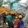 Gempa Bumi Majene jadi Momentum Tingkatkan Gotong Royong Bantu Sesama
