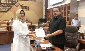 Jokowi Gagal Turunkan Angka Kemiskinan, Kubu Prabowo: Pemerintah Gagal Sediakan Lapangan Kerja