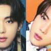 Ahli Bedah Ungkap 7 Bintang Tertampan Korea