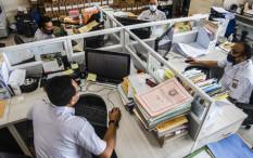 Wagub DKI Tanggapi Pengunduran Diri Anggota TGUPP Alvin Wijaya
