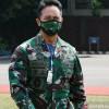 Insiden Penyerangan Polsek Ciracas Tak Ganggu Sinergitas TNI-Polri
