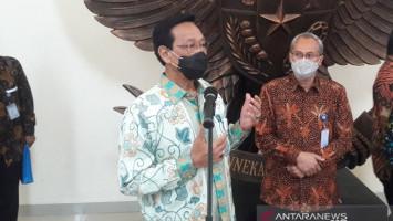 Ini Jadwal Masuk Sekolah Tatap Muka di Yogyakarta