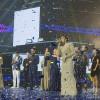 Daftar Pemenang Indonesian Drama Series Awards 2021