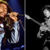 Gitar Milik Jimi Hendrix dan Bob Marley Dilelang