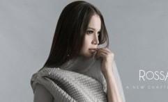 ROSSA Lemparkan Single 'Tlah Mencoba'