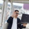 Menyewa Bianglala untuk Tempat Kerja di Jepang