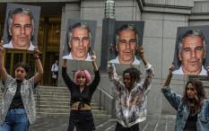 Netflix Buat Dokumenter Jeffrey Epstein, Konglomerat Pelaku Kejahatan Seksual