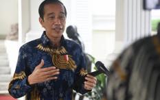Respons Jokowi Terhadap Kritik BEM UI Dinilai Sangat Normatif